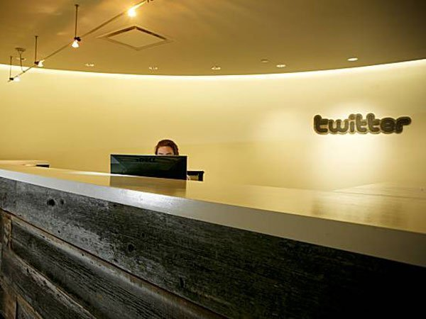 Твиттер сократил менеджера помедиапартнерствам в РФ