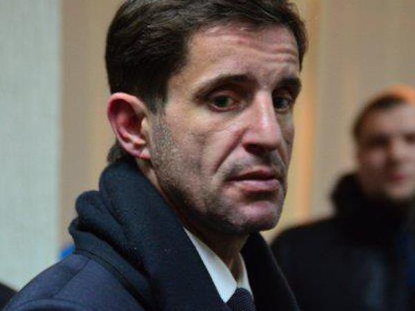 Российская Федерация устроила теракты вевропейских странах, чтобы отвлечь внимание отСавченко— Власти Украины