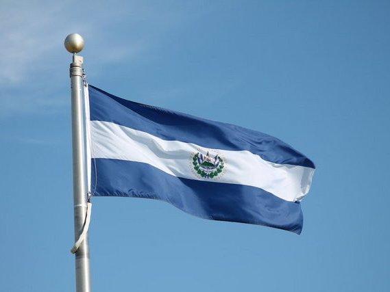ВНикарагуа объявлена угроза цунами