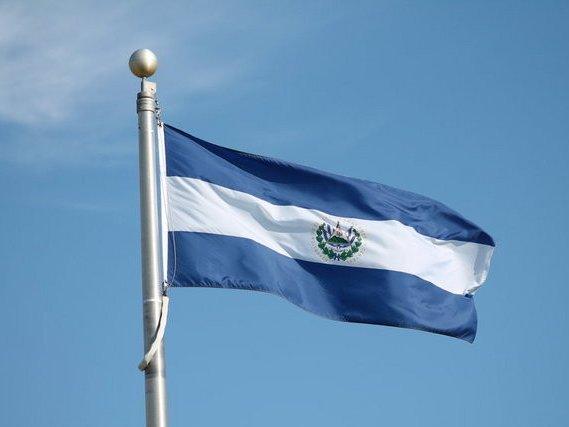 Сальвадор первым вмире ввел полный запрет надобычу руды