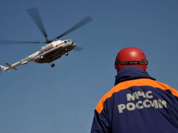 Вакансии авиационная безопасность работа в хабаровске