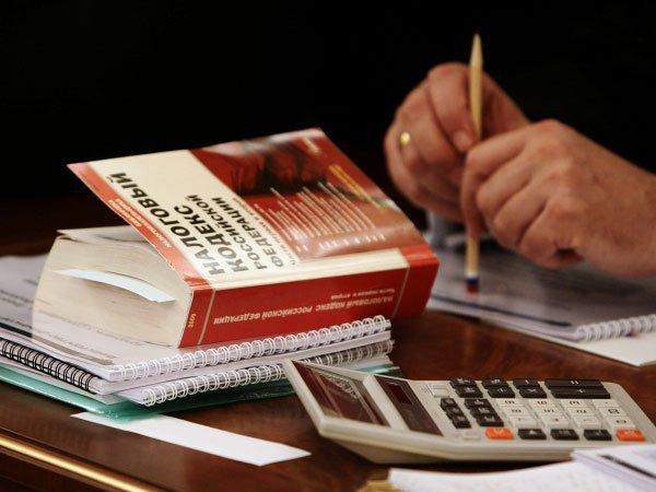 Народные избранники Госдумы приняли законы озавершении налогового маневра внефтяной ветви