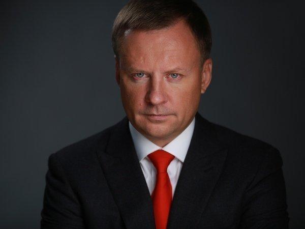 Киеве убит беглый депутат Государственной думы Денис Вороненков