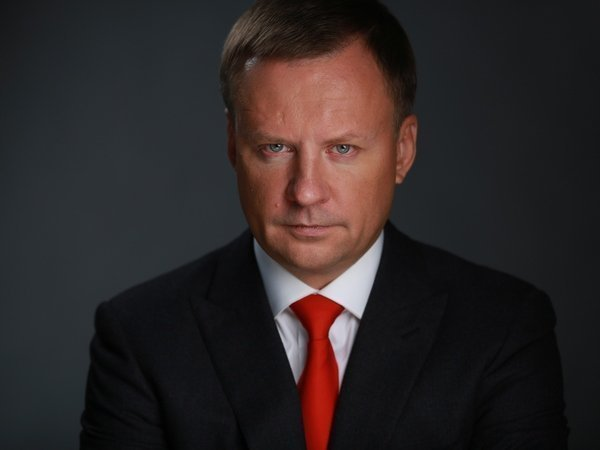 Убийца экс-депутата Вороненкова ранен идоставлен в поликлинику