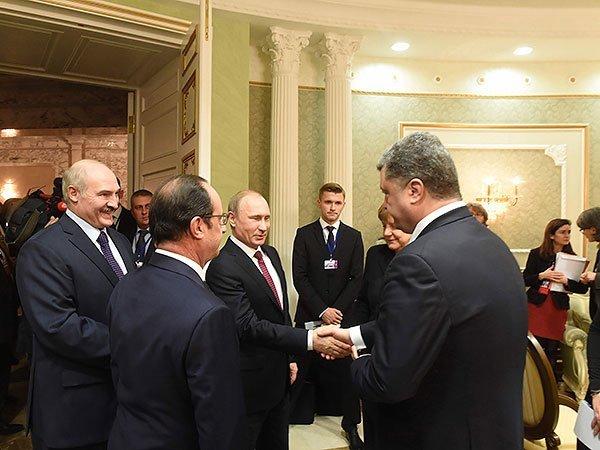 МИД Казахстана: Назарбаев осенью посетит Азербайджан иАрмению