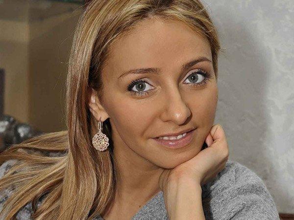 http://polit.ru/media/photolib/2015/04/12/navka1_1428862213.jpg