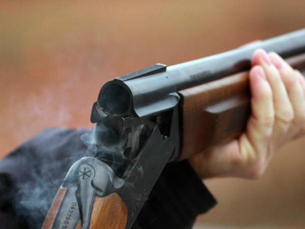 ВЯкутии мужчина застрелил сотрудника Росгвардии, ранил полицейского ипокончил ссобой