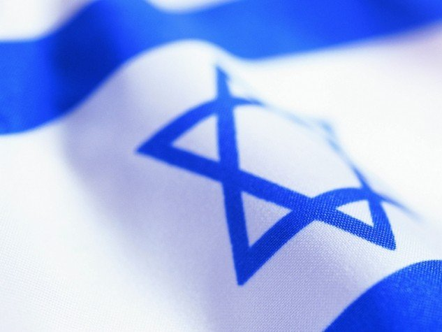 Совет безопасности ООН запретил Израилю строить поселения вПалестине