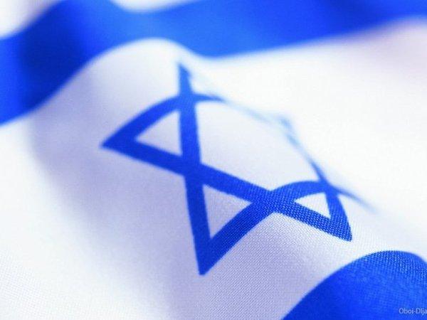 Израиль испугался ответа России на гибель Ил-20