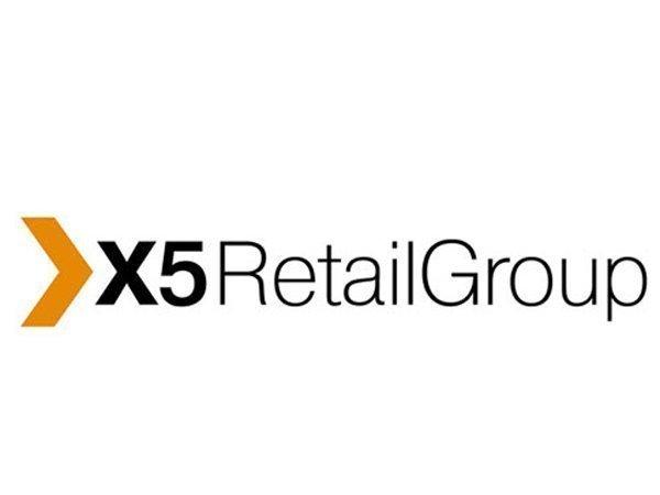 X5 Retail Group приобрела сеть магазинов Spar - ПОЛИТ.РУ