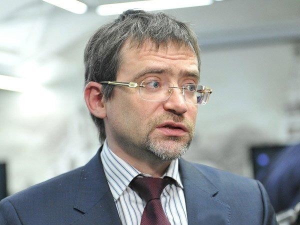 Силуанов считает возможным участие физлиц впокупках криптовалюты