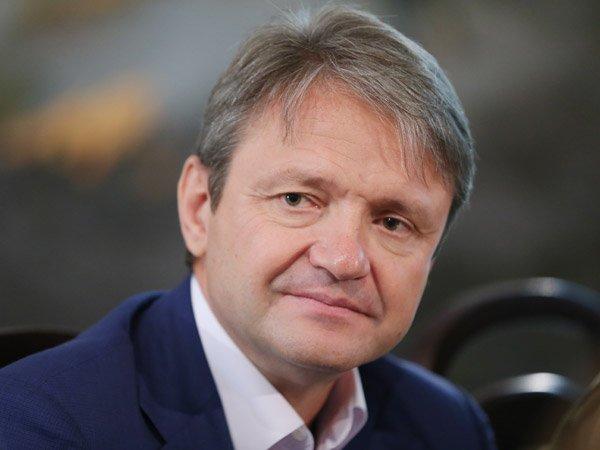 Руководитель Минсельхоза желает продления западных санкций на 5 лет