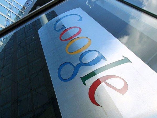 ФАС прекратила административное производство вотношении Google