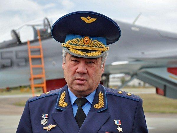 Заключен договор  напоставку крылатых ракет «Авангард»— МОРФ
