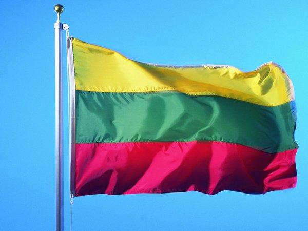 Руководитель МИД Литвы назвал Российскую Федерацию «суперпроблемой»