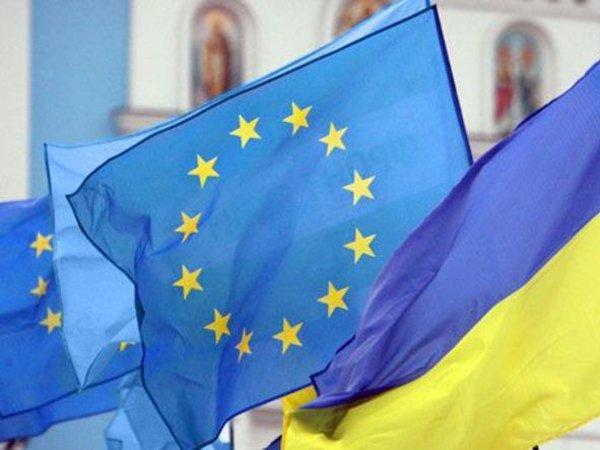 Украина может получить безвиз сЕС втретем месяце весны