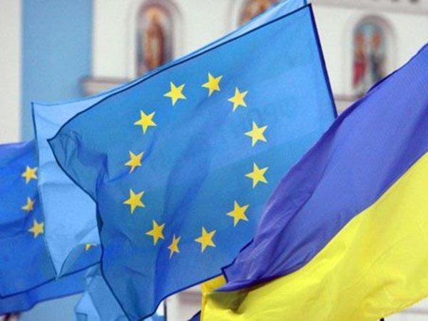 Практически три тысячи украинцев уже воспользовались безвизовым режимом