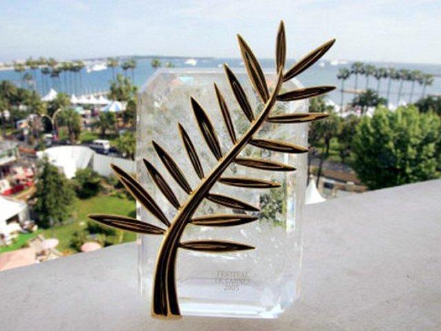 «Золотую пальмовую ветвь» вКаннах получил фильм «Магазинные воришки»