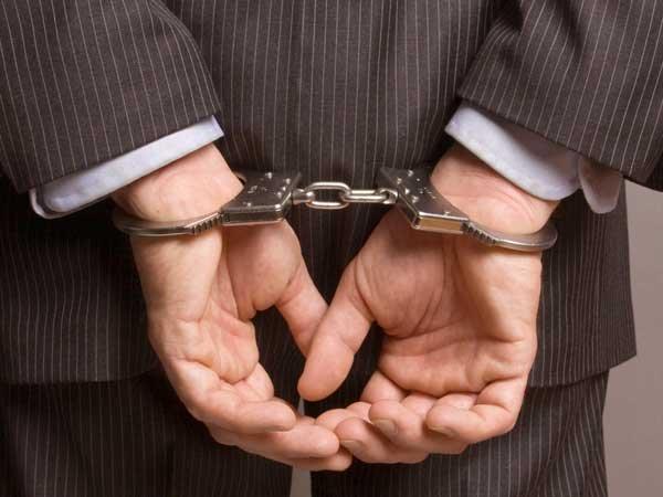 Один изсамых рискованных мафиози изИталии прятался 5 засвоим шкафом