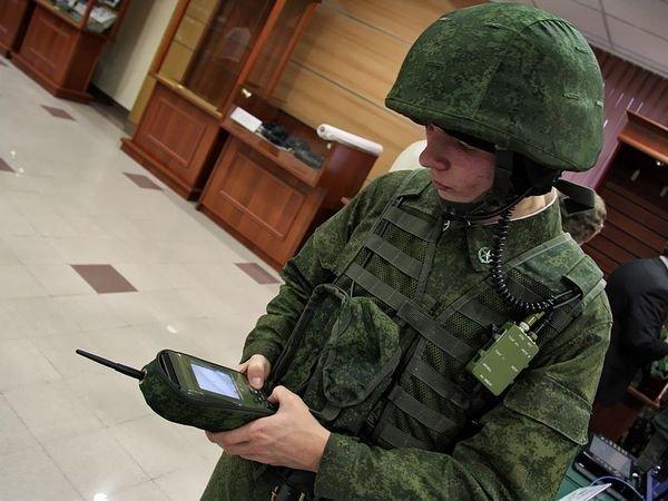 СМИ узнали о возможном выделении 19 трлн рублей на перевооружение армии
