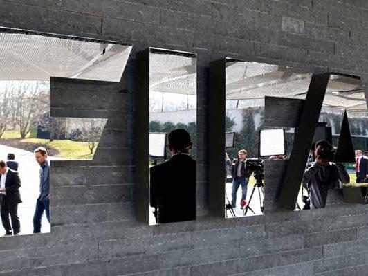 ФИФА расширит чемпионат мира до48 команд