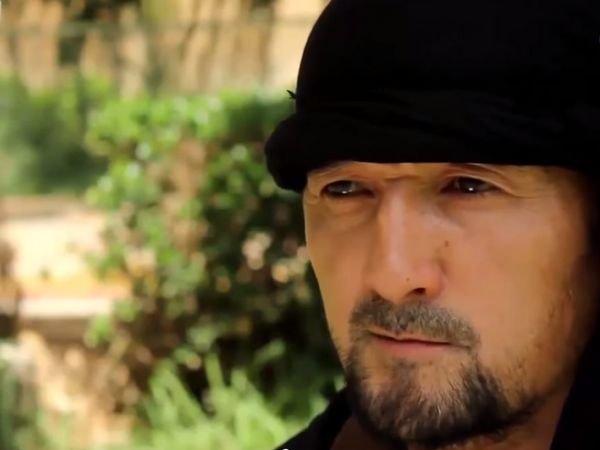 Новый военачальникИГ пригрозил «поздравить» Таджикистан сДнем независимости