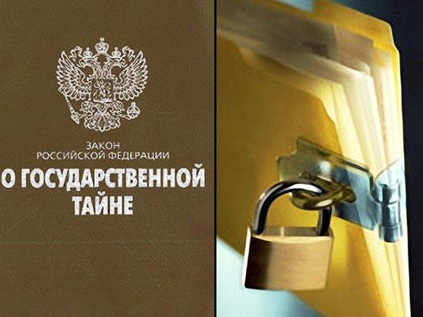 Поздравления с днем службы защиты государственной тайны 196