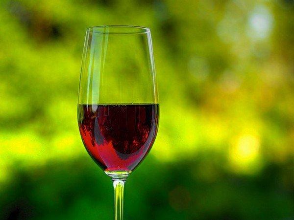Министр финансов: Импортеры вин небудут доплачивать акциз за«защищенное» вино