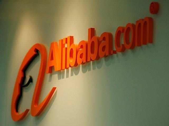 Alibaba начал искать партнера на русском рынке микрокредитов