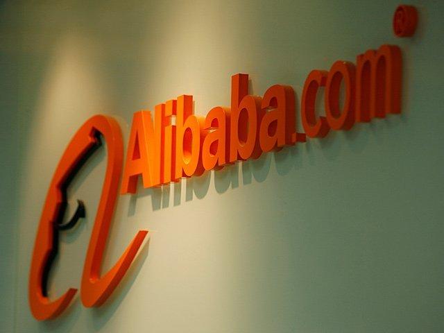«М.Видео» иAlibaba Group ведут переговоры опартнерстве