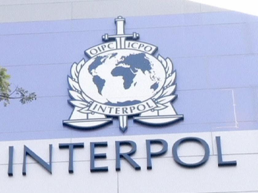 Президентом Интерпола стал замминистра общественной безопасности Китая