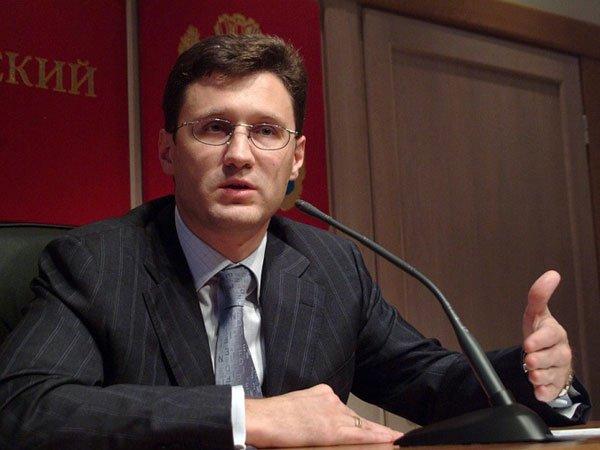 Роуминг для граждан России вТурции должен стать дешевле