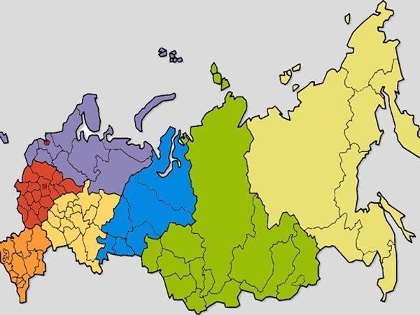 Государственная программа переселения российских граждан в малозаселенные регионы столом