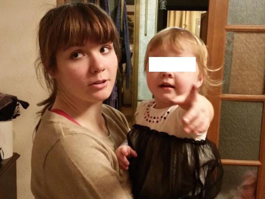 Желающая вступить в ИГ россиянка задержана в Турции