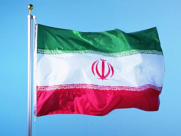 Иранский министр пригрозил на100% заблокировать Telegram