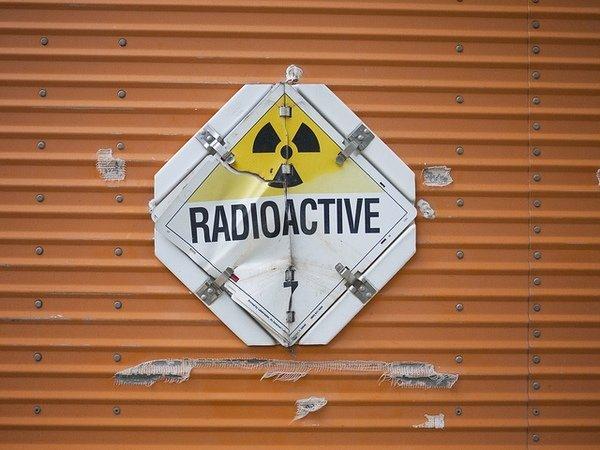 Наюге Урала произошла серьезная утечка радиации— Greenpeace