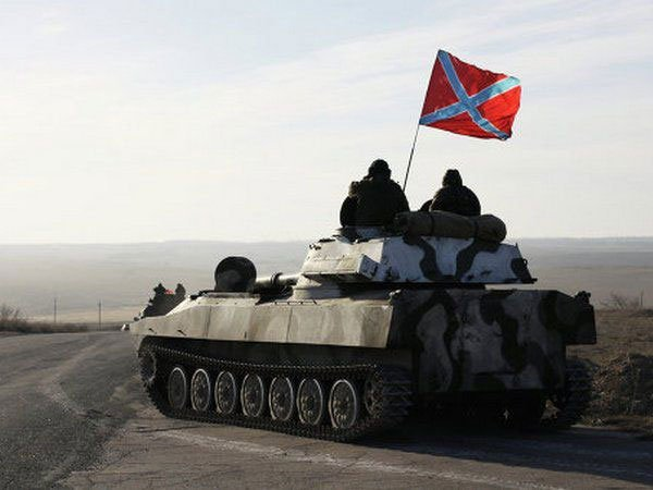 ДНР иЛНР планируют ввести внешнее управление наукраинских предприятиях