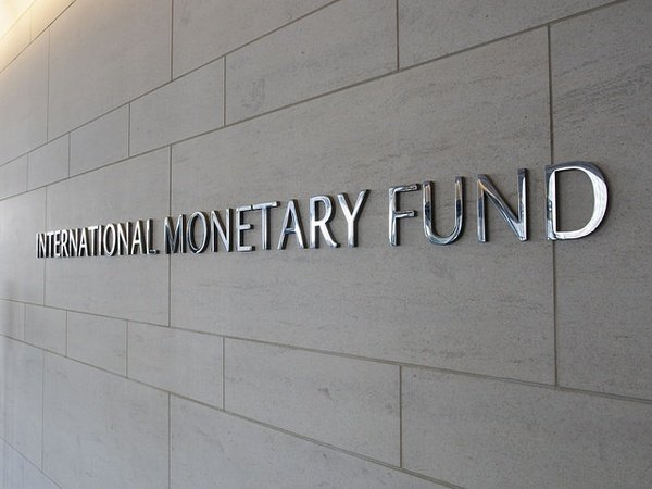 Есть риски сотрудничества Украины сфондом— ВМВФ предупредили