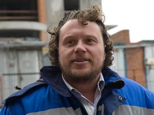 Юрист Полонского подтвердил намерения предпринимателя выдвинуть кандидатуру навыборах президента