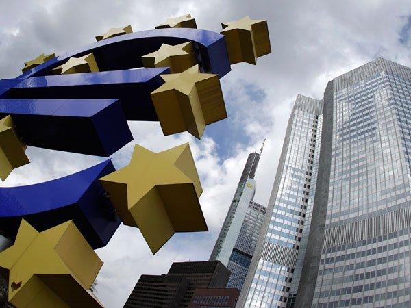 СоветЕС одобрил временные торговые преференции для государства Украины