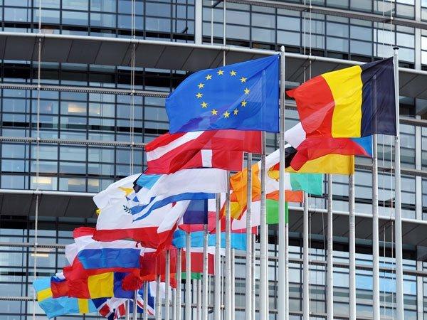 Наближайшем саммите вБратиславе обсудят предложение пообороне вЕС