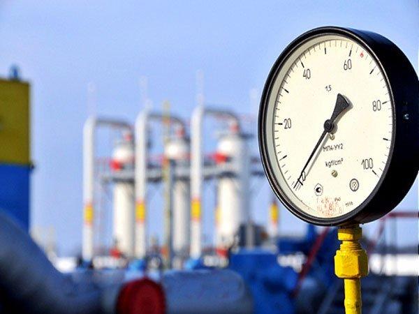 Миллер: Вхранилищах Украины находится меньшее количество газа завсю историю