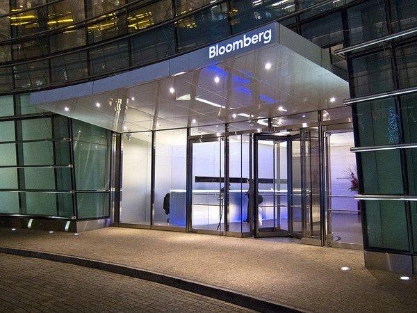 Владелец «Кириешек» Денис Штенгелов стал долларовым миллиардером поверсии Bloomberg