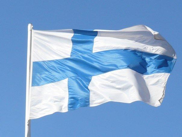 Милиция Финляндии провела обыск усообщившей ослежке зароссийскими военнослужащими журналистки