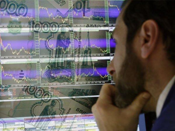 Антикризисный план уменьшился сполутриллиона до107 млрд руб.