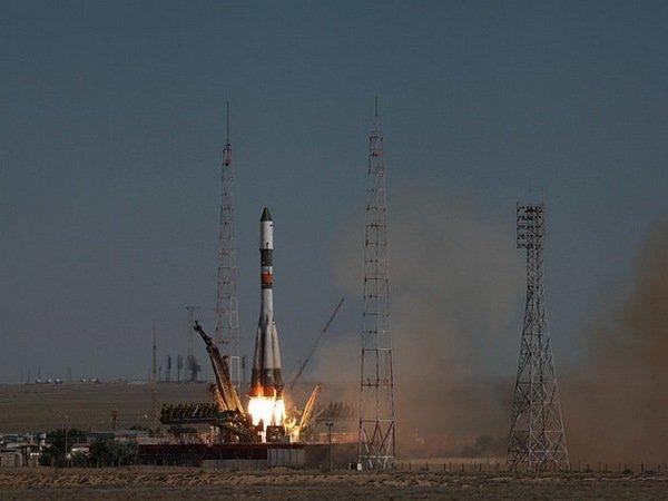 ВСША началась паника из-за русской ракеты