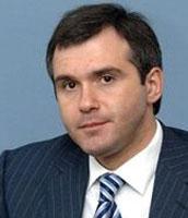 Мемория. Леонид Меламед