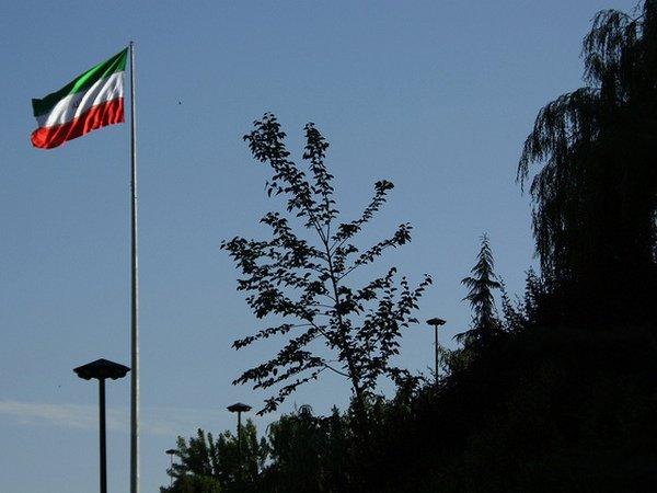 Тегеран: использование авиабазы Россией окончено