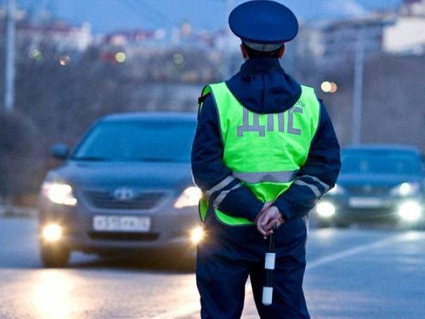 Поделу обубийстве полицейских вАстрахани врозыск объявлены восемь подозреваемых
