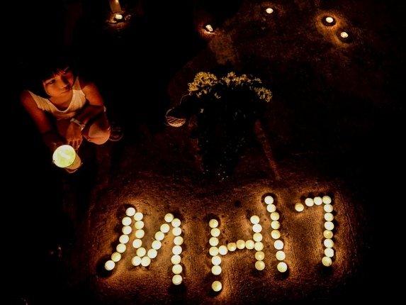 Следователи международной группы усмотрели причастность РФ к погибели MH17
